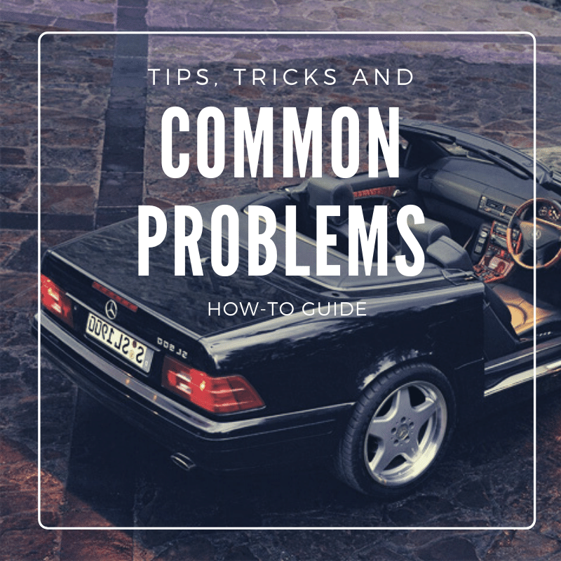r129-sl-common-problems-tips-and-trick.png