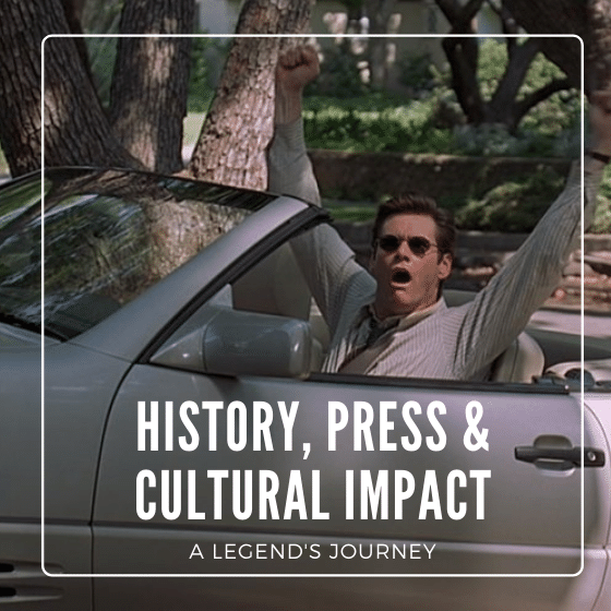 r129-sl-history-press-cultural-impact.png