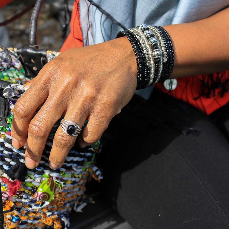 Anushri Bracelet