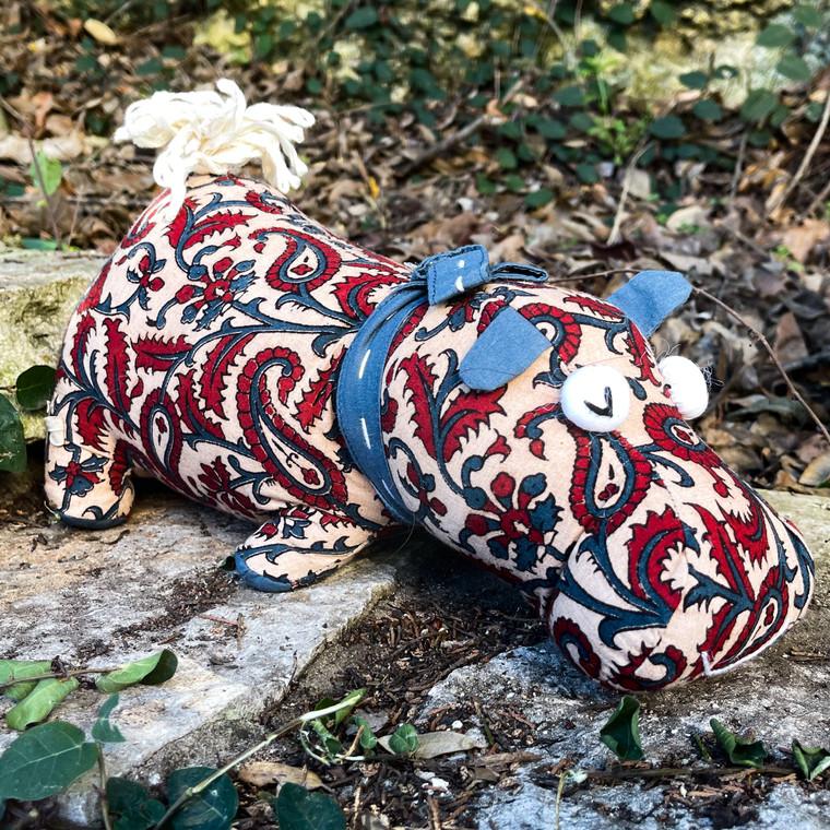 Hali Hippo