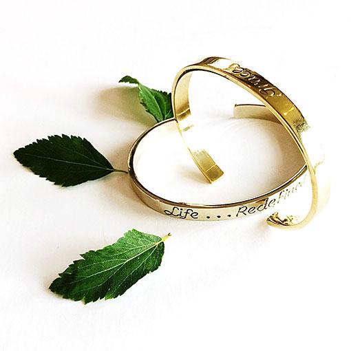 Custom Jewelry Austin
