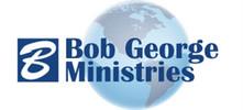 Bob George Ministries Store