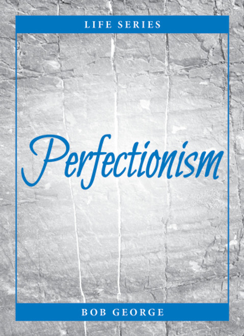 We live in a day and age when many people are trying to help others to have a good self-image. The Bible, however, tells us that we already have an exalted self-image, and that it is pride that came before the fall and is the root cause of all sin. Our real problem is a perverted love for ourselves.
