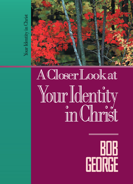 """In Search of an Identity  The issue of identity is inescapable and central to our lives. """"Who am I?"""" we all ask. """"Where did I come from? Where am I going?"""" Every person wrestles with these questions, and the answers we adopt determine the direction of our lives."""