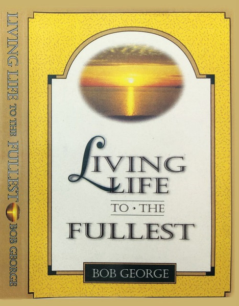 Living Life To The Fullest 2 CD Set
