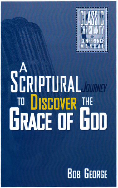 Excellent teaching book filled with Bible verses and illustrations.