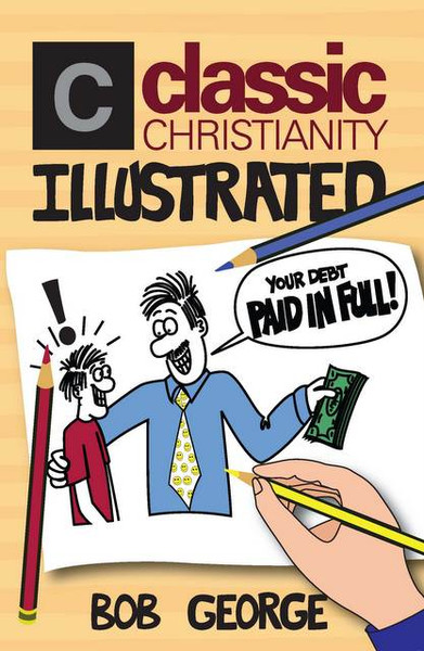 Your Debt - Paid in Full!