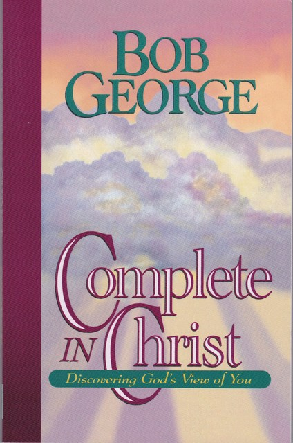 complete-in-christ-front.jpg