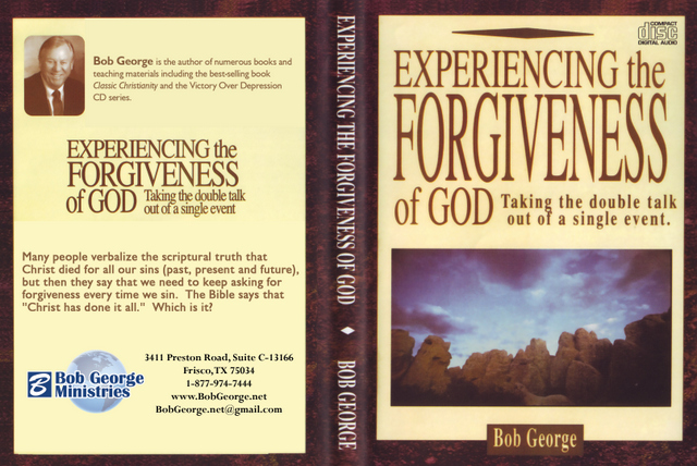 experiencing-forgiveness-cover.jpg