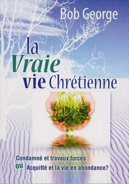 French Classic Christianity