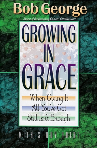 growing-in-grace-book.jpg