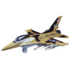 Air Force Fliers
