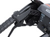 Honda HSS724 Auger Control Lever