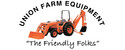 Union Farm Equipment