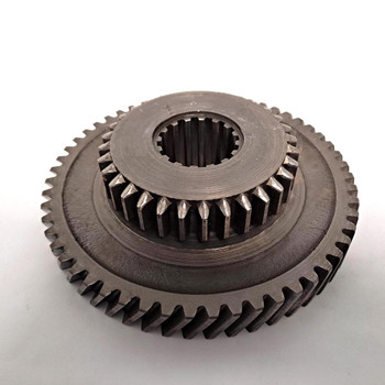 Used Ford 2N7113A Counter Shaft Gear For Ford 9N, 2N Tractors