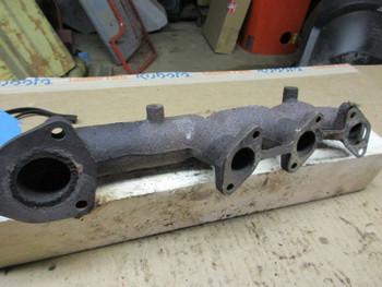 Used Parts - Kubota - Engine - Page 1 - Union Farm Equipment