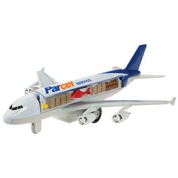 Toys - Diecast - Airplanes - Union Farm Equipment