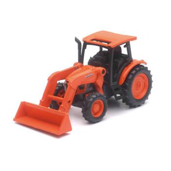 Kubota M5-111 Tractor (77700-06303)