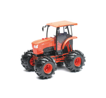 Kubota Monster Tractor (77700-03895)