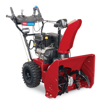 """Toro 37799 26"""" Power Max® Snow Blower"""