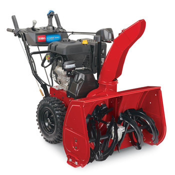 "Toro 38840 28"" Power Max® HD Snow Blower"