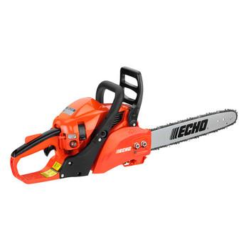 Echo 30.5 cc Chain Saw with i-30 Starter