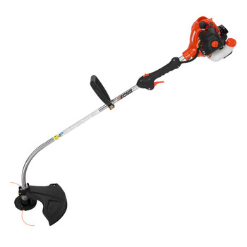 Echo 21.2 cc Curved Shaft Trimmer with i-30™ Starter