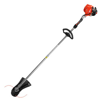 Echo 21.2 cc Straight Shaft Trimmer with i-30™ Starter