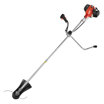 Echo 25.4 cc ECHO X Series Brushcutter with Speed-Feed® 400 Head