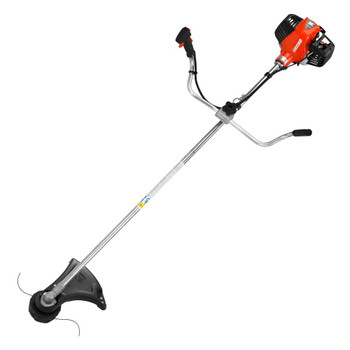 Echo 30.5 cc ECHO X Series Brushcutter with Speed-Feed® 450 Head