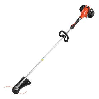 Echo 25.4 cc ECHO X Series Trimmer with Speed-Feed® 400 Head