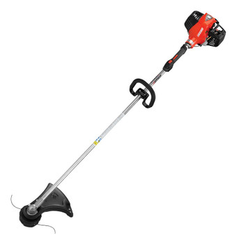 Echo 30.5 cc ECHO X Series Trimmer with Speed-Feed™ 450 Head