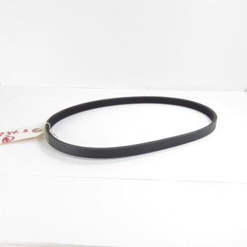 Walker Micro V Blower Belt