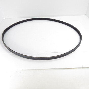 Walker Ground Drive Belt