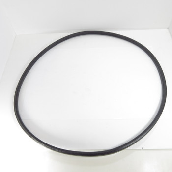 Walker Ground Drive Belt, MB Late