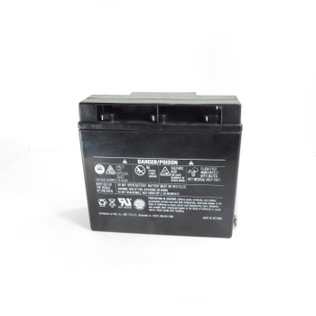 Walker Battery 220 CCA