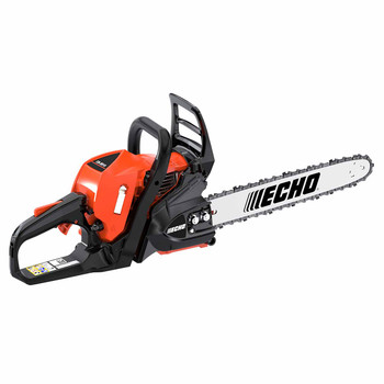 "Echo CS-3510 34.4 cc Rear Handle Chainsaw with 16"" Bar"