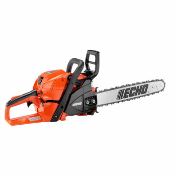 "Echo CS-4510-18 45 cc Rear Handle Chain Saw with 18"" Bar"