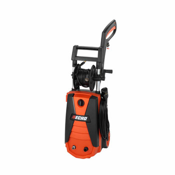 Echo PWE-1800 1,800 PSI Pressure Washer