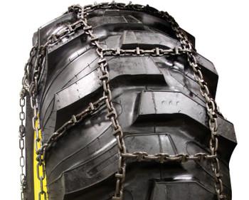 Aquiline MPC Multi-Purpose Tractor Tire Chains - Fit: 10.00-16.5