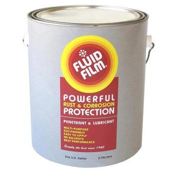 FLUID FILM® Gallon