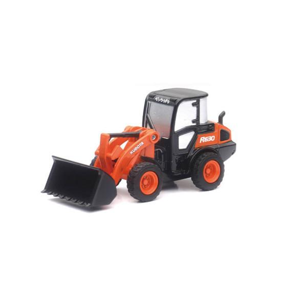 Kubota R630 Wheel Loader (77700-07901)