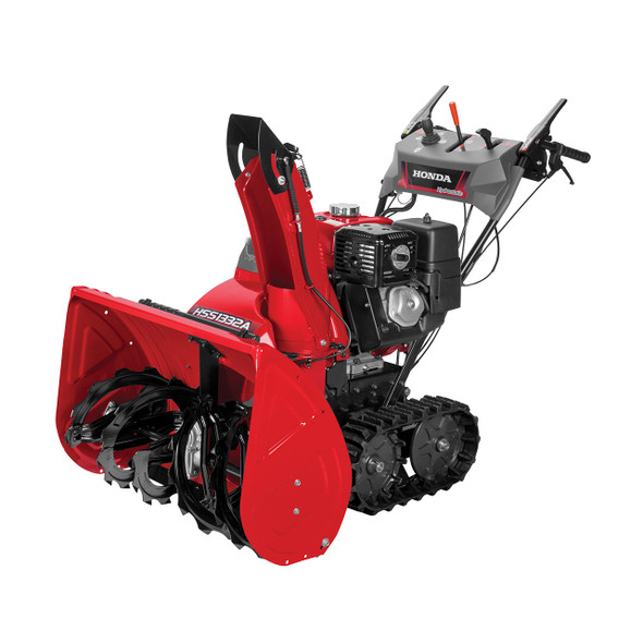 "Honda HSS1332ATD 32"" Two Stage Snow Blower"