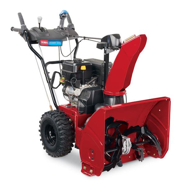 """Toro 37798 24"""" Power Max® Snow Blower"""