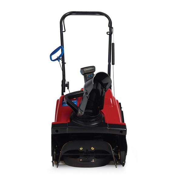 "Toro 28473 18"" Power Clear® Electric Power Shovel"