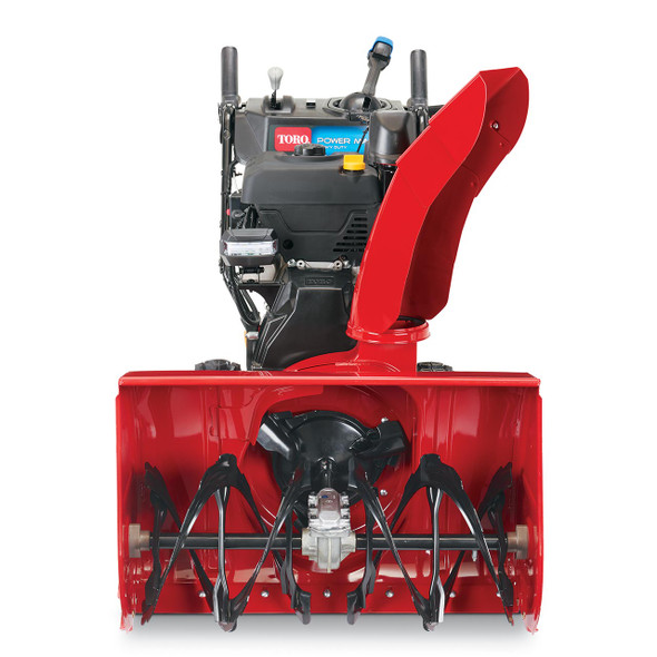 "Toro 38841 28"" Power Max® HD Snow Blower"