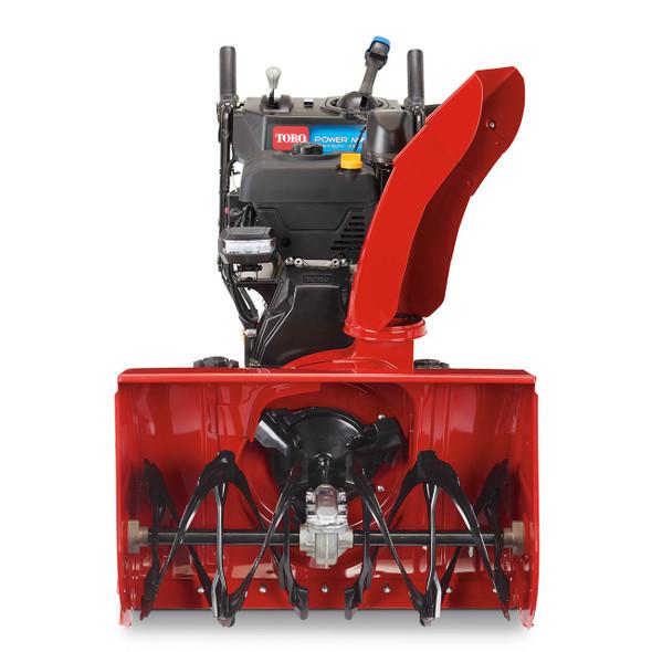 "Toro 38842 32"" Power Max® HD Snow Blower"