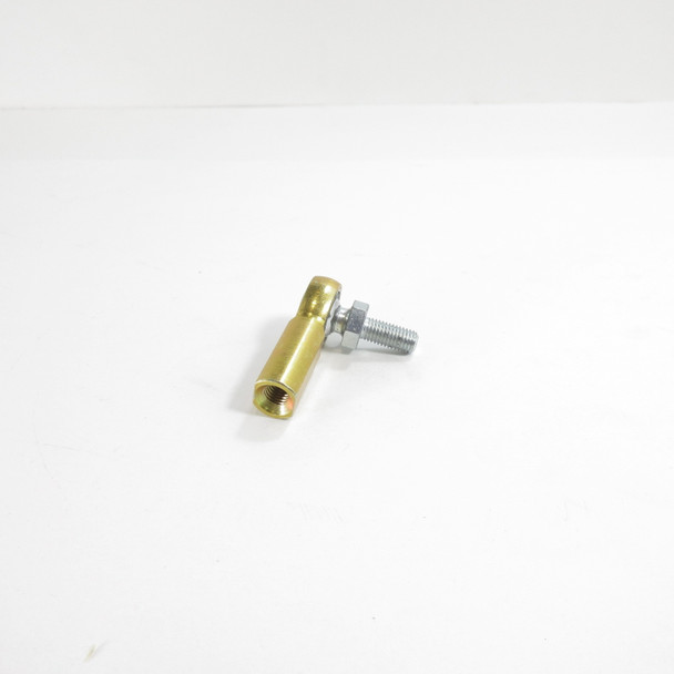 Walker Ball Joint 1/4-28