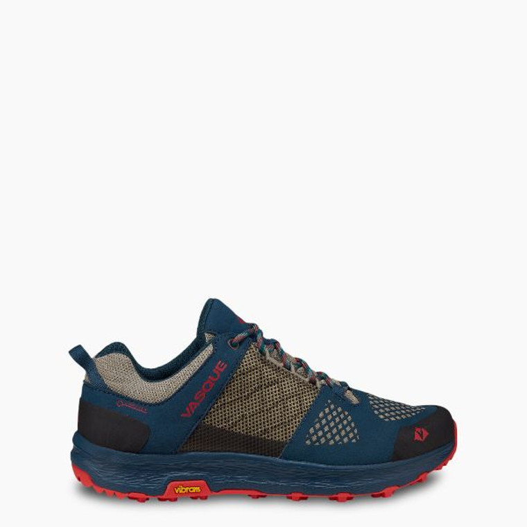 Women's Breeze LT Low GTX