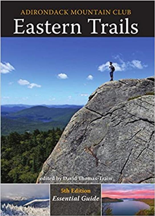 Eastern Trails 5th Edition